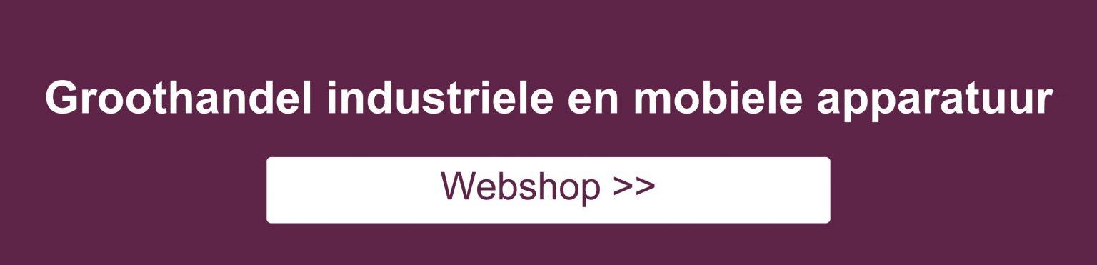 Groothandel-Whosale-Technische-Producten-Industrial-Automotive-Marine-Venema-Technisch-Bedrijf-Arnhem